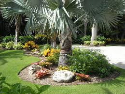 botanical gardens south florida home design awesome fresh on