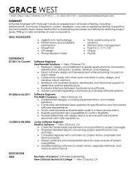 power plant electrical engineer resume sample renegadesolutions us engineering resume software engineer resume template resume templates and resume electrical engineering resume