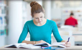 M buy custom essays     Willow Counseling Services
