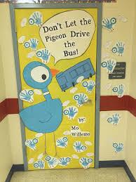 read across america favorite book classroom door decoration my
