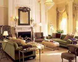 images of curtains decorating ideas for living rooms home design