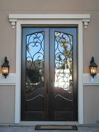 bevelled glass door welcome to frenchdoordirect we a manufacturer of unique entry