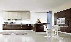 modern kitchen furniture ideas 617 latest decoration ideas