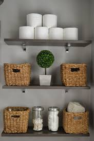 Lighthouse Bathroom Decor by Best 25 Bathroom Baskets Ideas Only On Pinterest Bathroom Signs