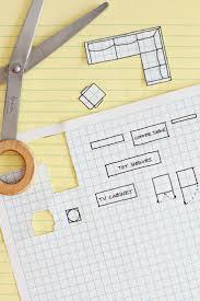 best 10 kitchen floor plans ideas on pinterest open floor house