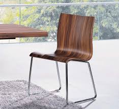 Modern Kitchen Chairs Leather Modern Kitchen Chairs E Throughout Inspiration By Givaways