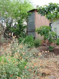 urban orchard watershed management group