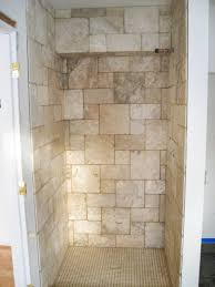 large shower tub combo beautiful mark reilly builtin bathtub with cheap cheap showers for small bathrooms md decoration bathroom inspiration trendy rectangular large shower seating with with large shower tub combo