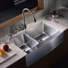 60 Inch Kitchen Sink Base Cabinet by Kitchen Corner Sink Base Cabinet Dimensions 48 Inch Kitchen Sink