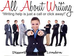 Dissertation help service london Dissertation help uk review Dissertation Services in United Kingdom UK Master s