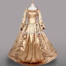 online buy wholesale 18th century halloween costumes from china