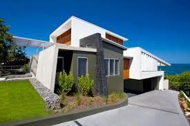 Zen Home Design Philippines House Design Online Philippines Best Free Floor Plan Software