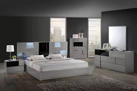 Best Bedroom Sets White Photos Amazing Home Design Privitus - White bedroom furniture set for sale
