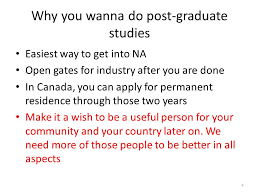 How to apply for scholarships in North America  US and Canada     SlidePlayer