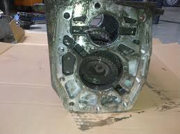 solved how do i remove 2nd gear in mazda drifter 2 5 4x4 fixya