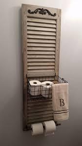 Recycle Home Decor Ideas Best 25 Shutter Decor Ideas On Pinterest Window Shutters Decor