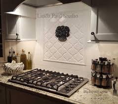 kitchen best 25 kitchen backsplash ideas on pinterest decorative