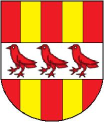 Ederswiler