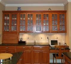 Bathroom Vanity Door Replacement by Kitchen Lowes Cabinet Doors Lowes Refacing Kitchen Cabinets
