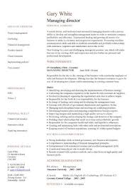 Resume Job  steps to writing a resume how to write a resume for a