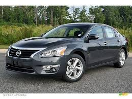 nissan altima 2013 transmission pop survey which color makes 2013 nissan altima look its best