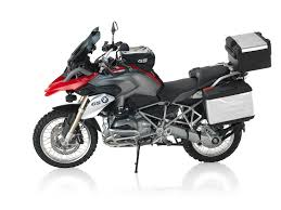 2016 bmw r1200gs review