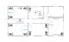 home office building plans office layout plan office floor plan