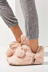 best 25 womens slippers ideas on pinterest slipper slippers