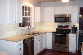 kitchen pantry design youtube