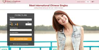 The   Best Online Dating Sites in China   Visa Hunter