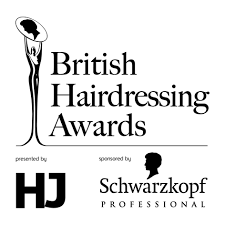 This is it... HJ's 2013 British Hairdressing Awards   SourceWire