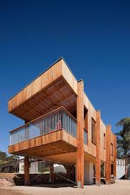 House On Pilings by 1970 Best Architecture U0026 Design Images On Pinterest Architecture