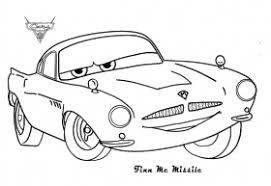 10 lightning mcqueen coloring pages printable free coloring