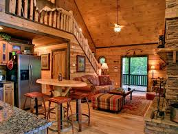 Lodge Living Room Decor by Furniture Likable Dining Room Ideas Lodge Style Living Log Cabin