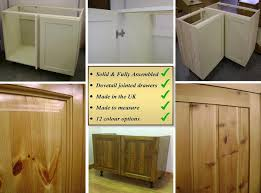 100 made to measure kitchen cabinets how to build kitchen