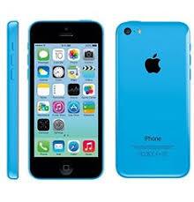 iphone 6s unlocked black friday black friday padgenereg big button mobile phone for elderly