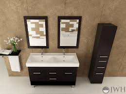 Bathroom Vanity 42 by 48
