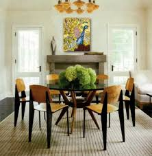 Cheap Dining Room Chairs Ideas For Small Dining Room Interesting - Cheap dining room chairs