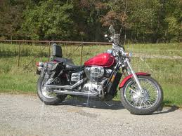 honda shadow 125 tall riders honda shadow forums shadow motorcycle forum
