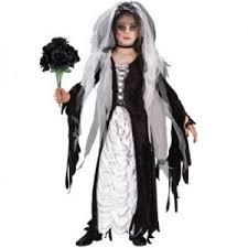 Girls Zombie Halloween Costumes Zombie Halloween Costume Kids Zombie Halloween Costumes
