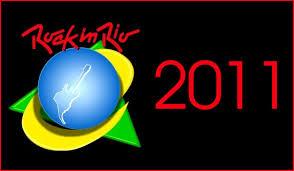 Download Jota Quest   Rock In Rio 2011   HDTV 720p x264 Baixar Grátis