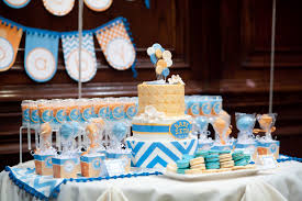 real party about to pop baby shower pop display themed baby