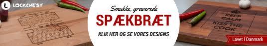 Rekrutteringsbureau     Oversigt over rekrutteringsbureauer Top banner     Smukke graverede sp  kbr  t