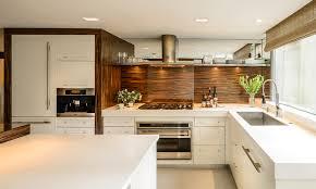 Galley Kitchen Layouts Ideas Aga Kitchen Design Ideas