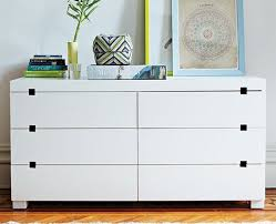 White Bedroom Furniture Jerome White Bedroom Chests Moncler Factory Outlets Com