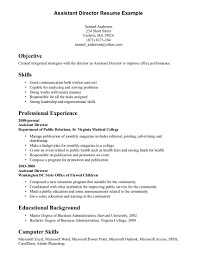 virginia tech resume samples 100 original resume template qualifications resume examples grad school resume template for admissions how to resume examples grad school resume template for admissions how to