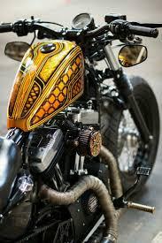 20 best sportster images on pinterest motorcycles harley