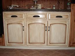 Kitchen Cabinet Making Distressed Kitchen Cabinets Kitchen Design Ideas