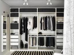 Closet Planner by Best Ikea Pax Wardrobe U2014 Home U0026 Decor Ikea