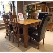 dining room sets clearance best dining room set clearance